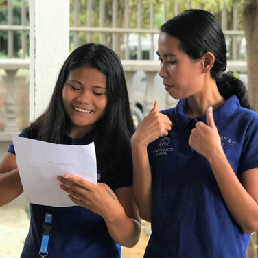 sign-language-asl-cagayan-de-oro-philipp