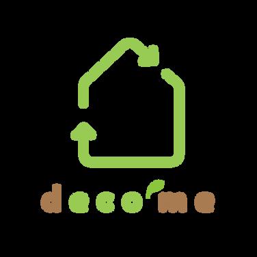 decome_transparent logo (1).png