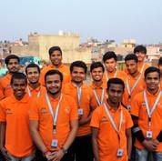 team-yummy-paharganj-delhi-lp4y