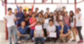 phil-graduation-taguig.jpg