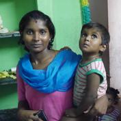 young-mother-children-nursery-lp4y-chenn