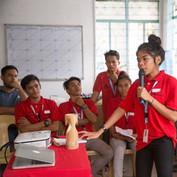 Community-day-lp4y-cebu-philippines