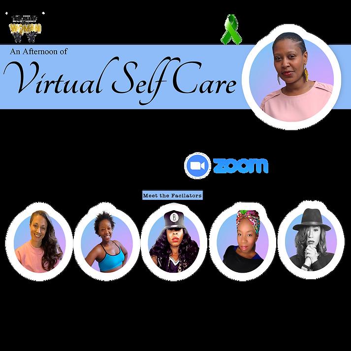 Virtual Self Care.png