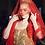 Thumbnail: La Infanta