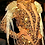 Thumbnail: La Phoenix d'Or