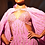 Thumbnail: La Princessa