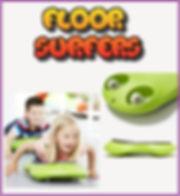 Floor Surfers