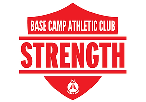 BCAC_Strength_M.png