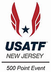 USATF Color Logo 500 Pt Event (00A).jpg