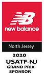 2020 updated NBNJ GP LOGO.jpg