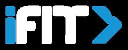 iFIT_Logo_2C_KO_L.png