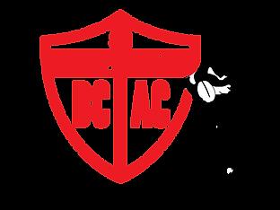 BCAC_Rugby_Logo_M.png