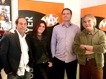 Omroep-Max-bandfoto-1.jpg