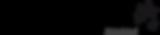 logo-tekst-in-regel-website.png