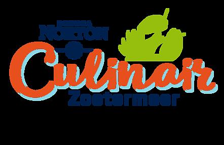 Culinair zoetermeer - logo doorzichtig_p