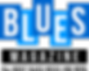 blues-magazine-1x.png