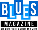 blues-magazine-1x.png