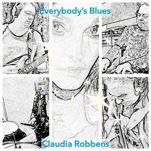 everybody blues foto.jpg