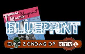 blueprint_RTV1-300x191.png