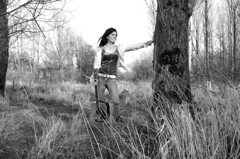 Claudia Noord-Aa _019.jpg