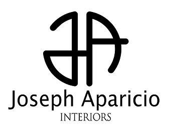 JAI Logo.jpeg