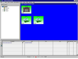 icc2.jpg