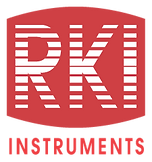 RKI_Logo_Full.png