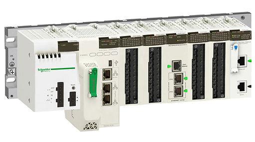shneider electric plc.jpg