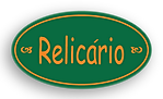 relicario_sombra.png