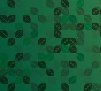 pattern_oeko.jpg