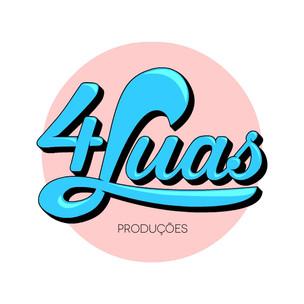 Logo 4 Luas