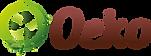Oeko Bioplásticos