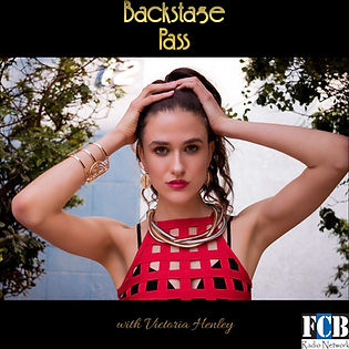 Backstage Pass cover.jpg