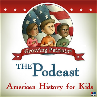 Growing Patriots.png
