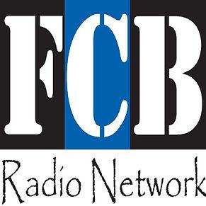 FCB RN logo 1000.jpg