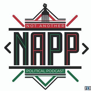 NAPP cover.jpg