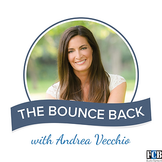 Bounce Back logo.png