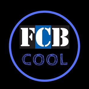 FCB Cool logo.png