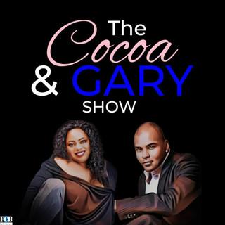 Cocoa & Gary.jpg