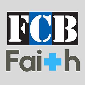 FCB Faith logo new.png