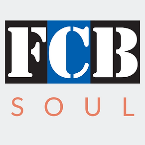 FCB Soul logo.png