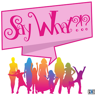 Say What cover.png