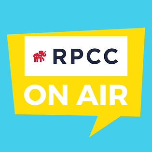 RPCC on air.jpg