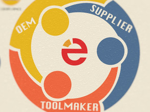 PART 1. The triangle of synergy: OEM - Supplier - Toolmaker relations