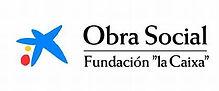 Logo_LaCaixa.jpg