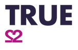 LOGO%20TRUE2YOU_edited.png