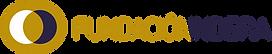 Fundacion Indera 2019_web.png