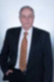 Δρ. Γιάννης Πατούλιας