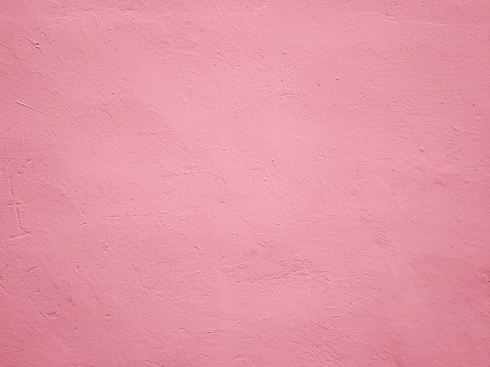 pink-wall-background.jpg