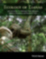 Ecology_of_Lianas_cover.jpg